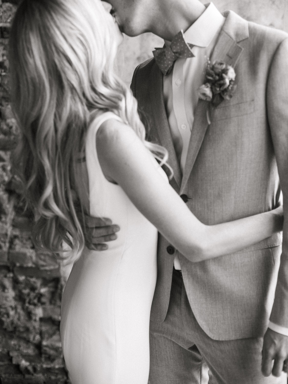 Sarah Brad Wedding-Justin s Favorites-0088.jpg