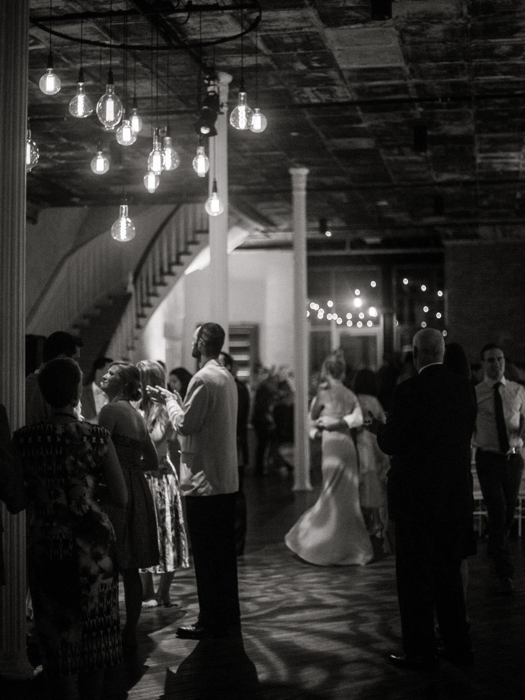 Sarah Brad Wedding-Reception-0138.jpg