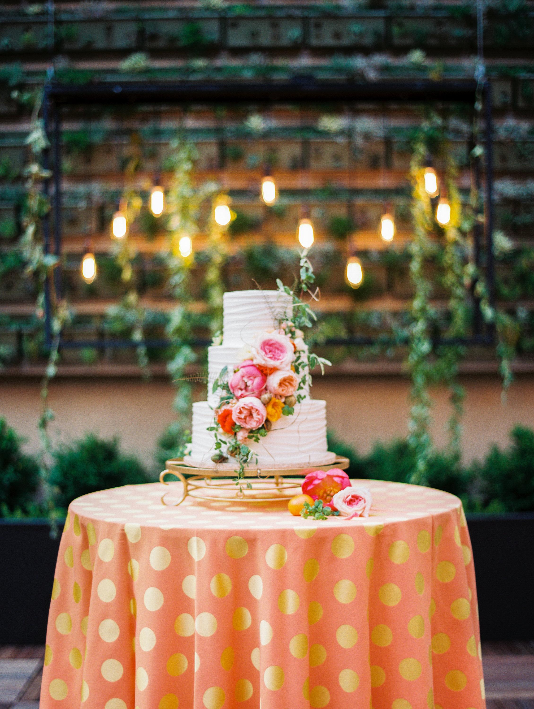 Sarah Brad Wedding-Venue Details-0019.jpg