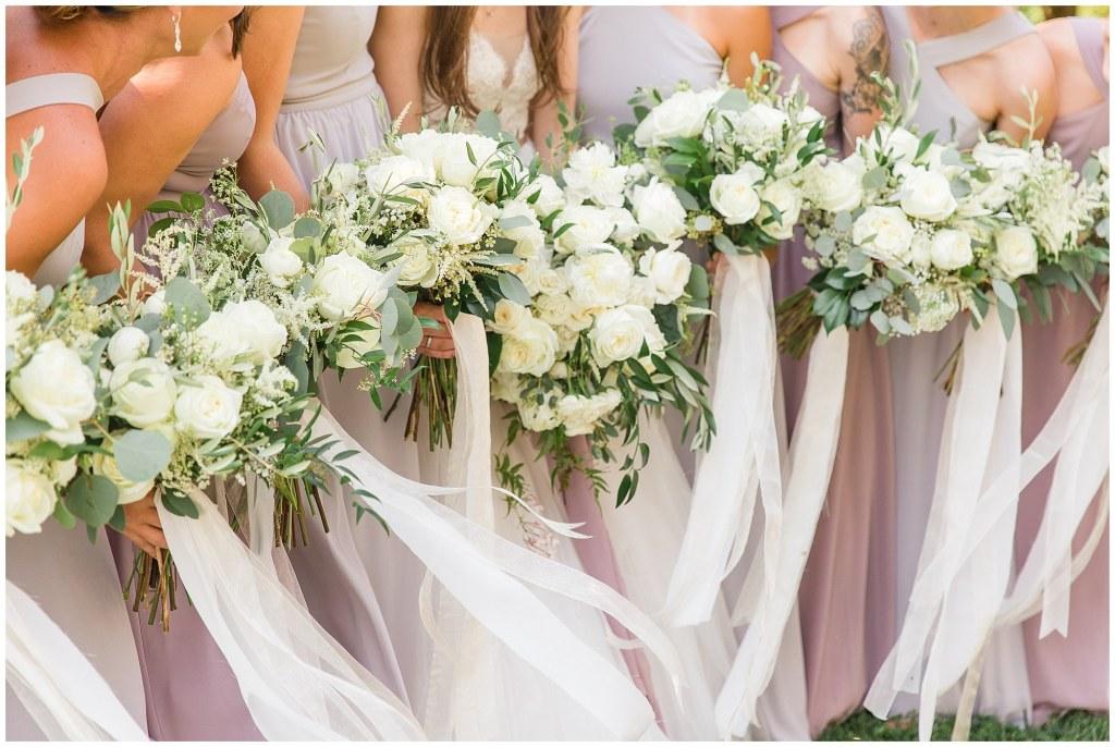 Jesse-Sarahs-Navy-Lavender-Farm-Wedding-at-The-Farm-At-Eagles-Ridge_0052.jpg