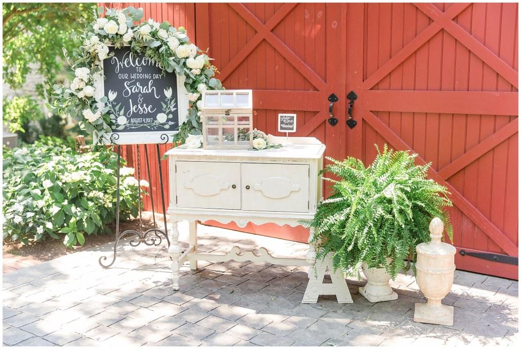 Jesse-Sarahs-Navy-Lavender-Farm-Wedding-at-The-Farm-At-Eagles-Ridge_0059.jpg