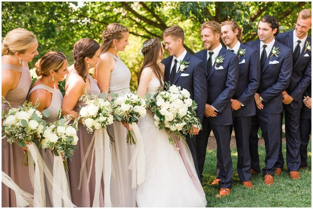 Jesse-Sarahs-Navy-Lavender-Farm-Wedding-at-The-Farm-At-Eagles-Ridge_0044.jpg