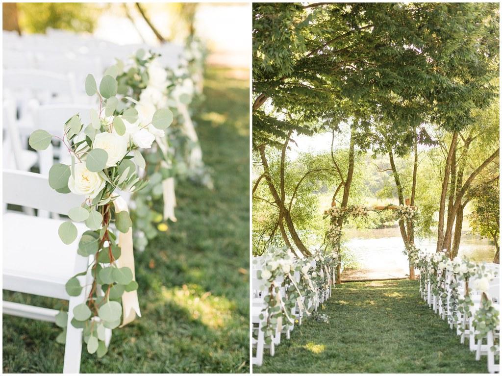 Jesse-Sarahs-Navy-Lavender-Farm-Wedding-at-The-Farm-At-Eagles-Ridge_0061.jpg
