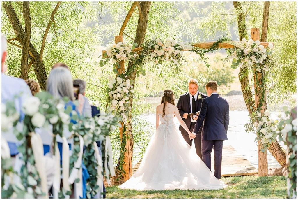 Jesse-Sarahs-Navy-Lavender-Farm-Wedding-at-The-Farm-At-Eagles-Ridge_0070.jpg