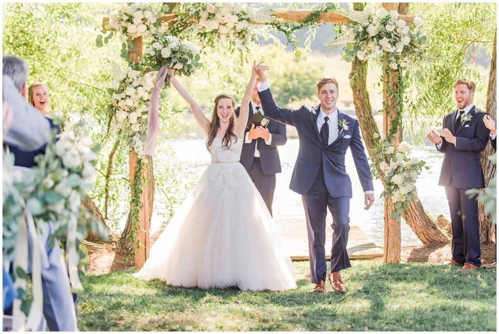 Jesse-Sarahs-Navy-Lavender-Farm-Wedding-at-The-Farm-At-Eagles-Ridge_0080.jpg