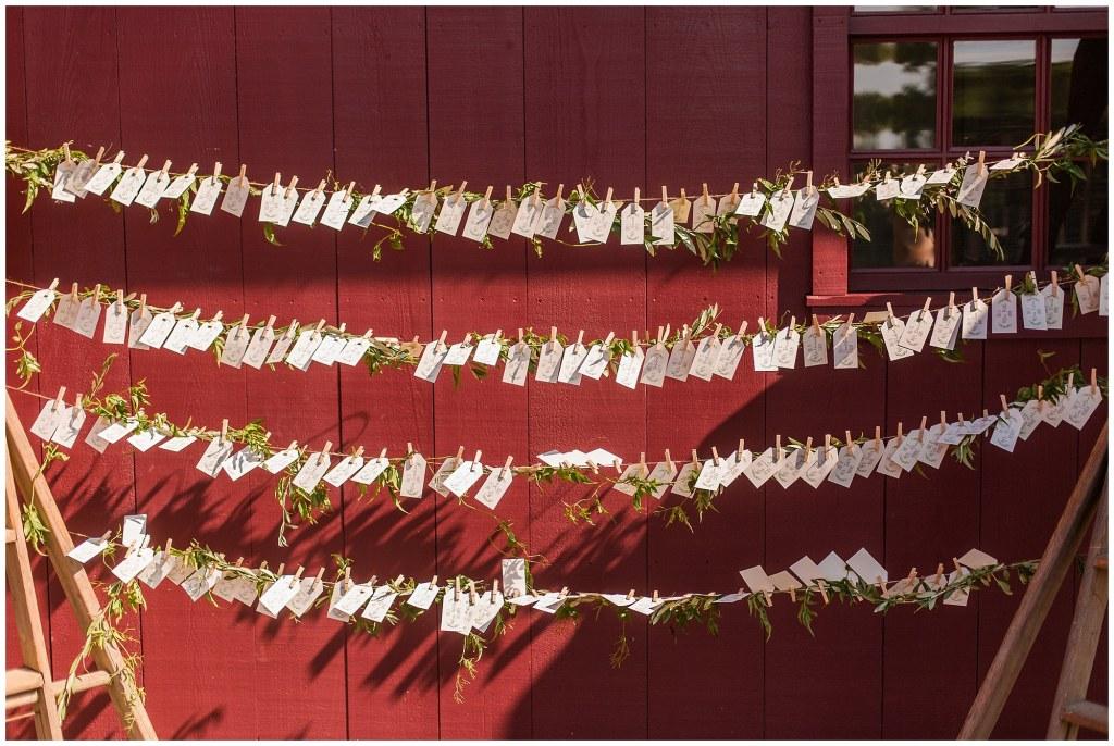Jesse-Sarahs-Navy-Lavender-Farm-Wedding-at-The-Farm-At-Eagles-Ridge_0082.jpg