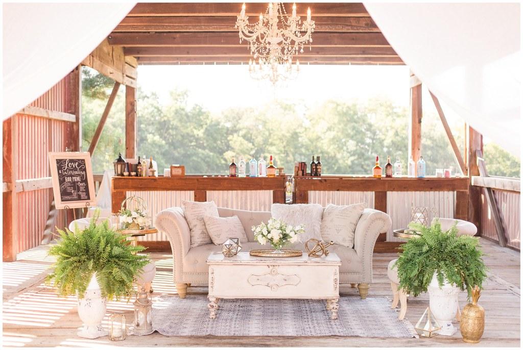 Jesse-Sarahs-Navy-Lavender-Farm-Wedding-at-The-Farm-At-Eagles-Ridge_0084.jpg
