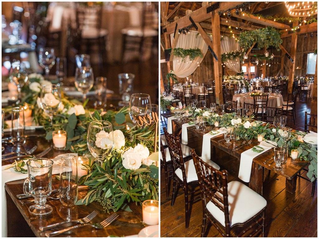Jesse-Sarahs-Navy-Lavender-Farm-Wedding-at-The-Farm-At-Eagles-Ridge_0092.jpg