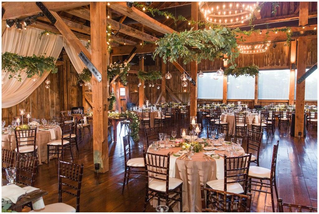 Jesse-Sarahs-Navy-Lavender-Farm-Wedding-at-The-Farm-At-Eagles-Ridge_0094.jpg
