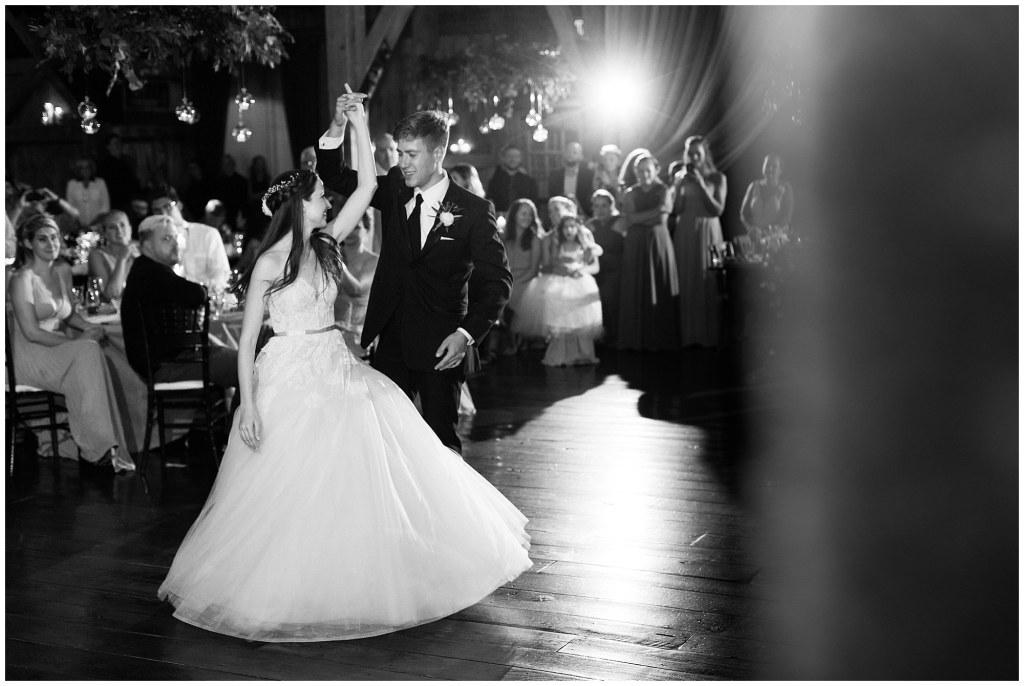 Jesse-Sarahs-Navy-Lavender-Farm-Wedding-at-The-Farm-At-Eagles-Ridge_0119.jpg