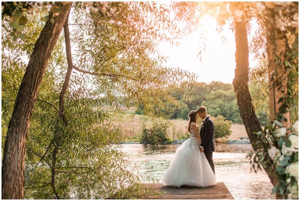 Jesse-Sarahs-Navy-Lavender-Farm-Wedding-at-The-Farm-At-Eagles-Ridge_0133.jpg
