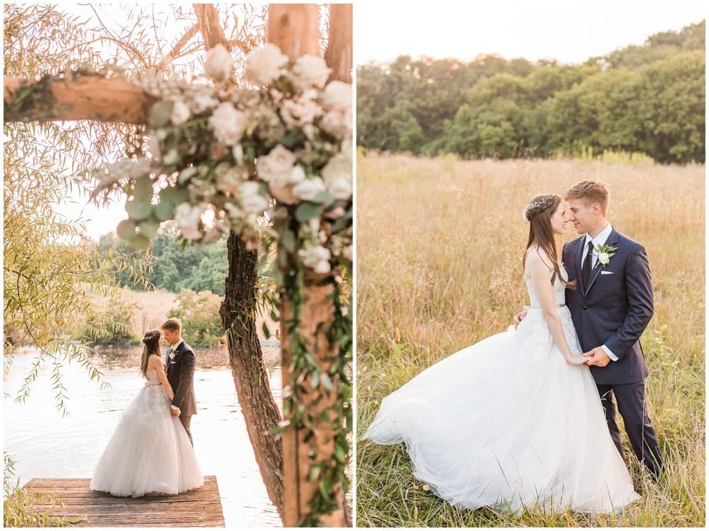 Jesse-Sarahs-Navy-Lavender-Farm-Wedding-at-The-Farm-At-Eagles-Ridge_0139.jpg
