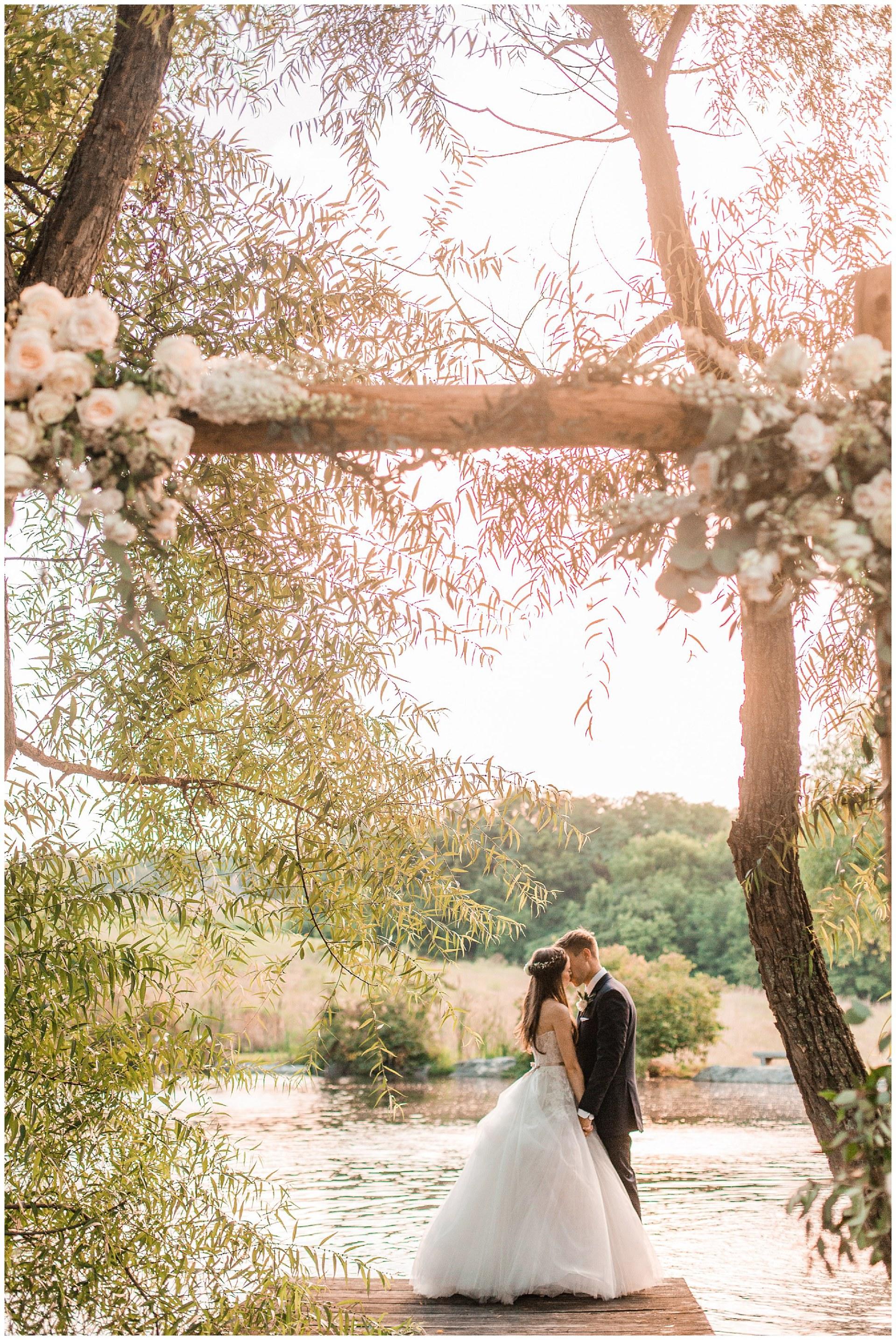 Jesse-Sarahs-Navy-Lavender-Farm-Wedding-at-The-Farm-At-Eagles-Ridge_0146.jpg