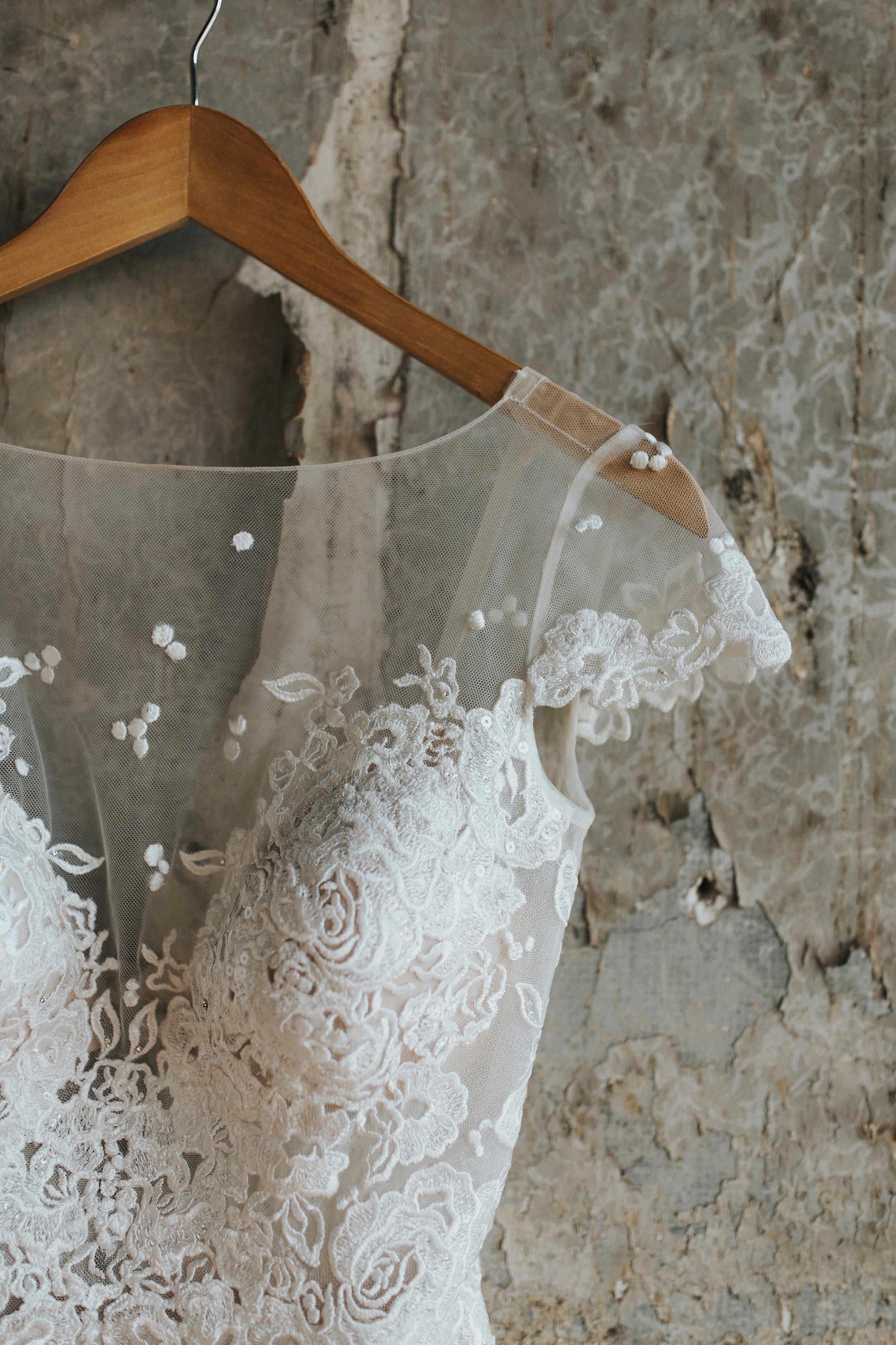 Miles Tayler Wedding-Full Wedding-0066.jpg