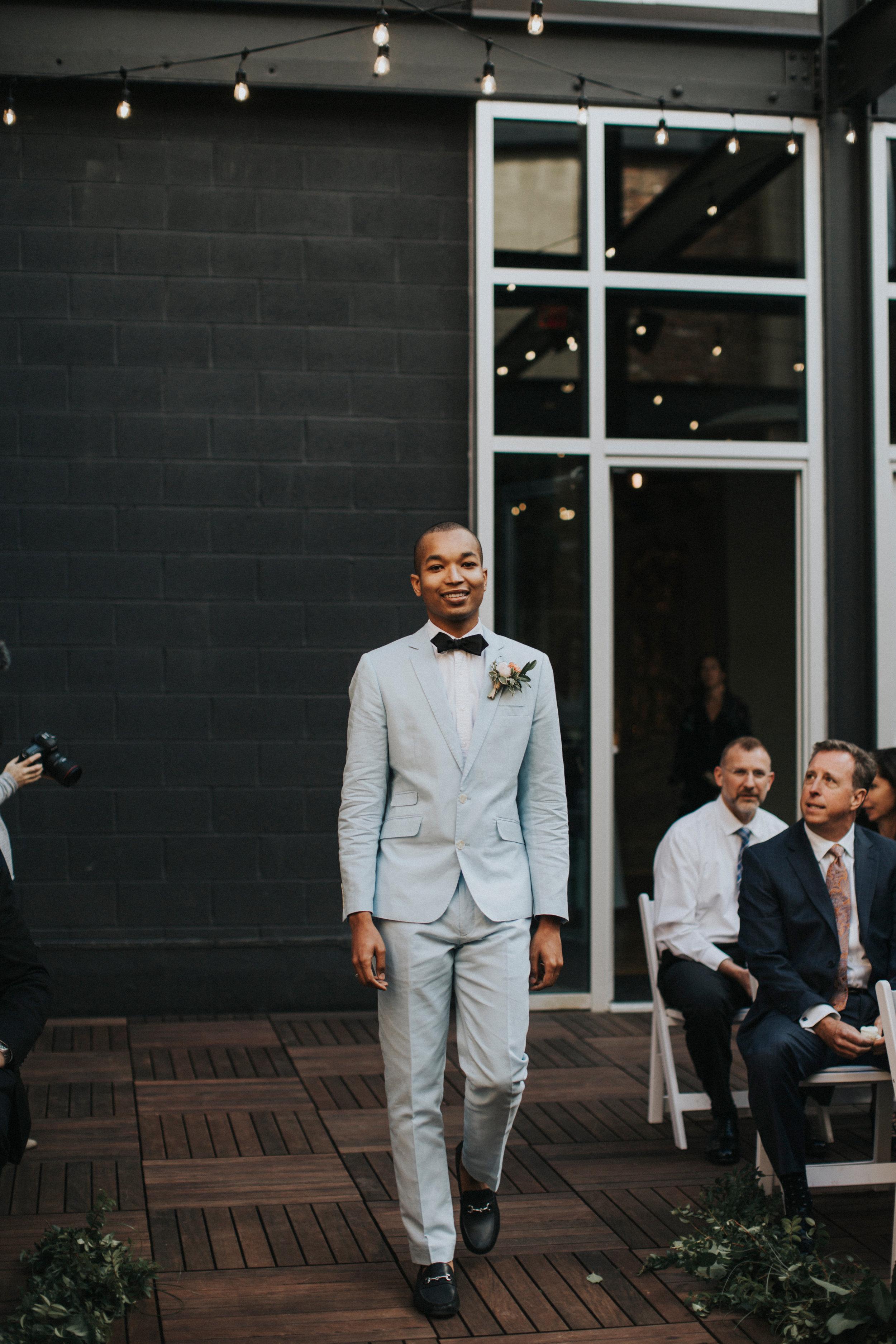 Miles Tayler Wedding-Full Wedding-0125.jpg