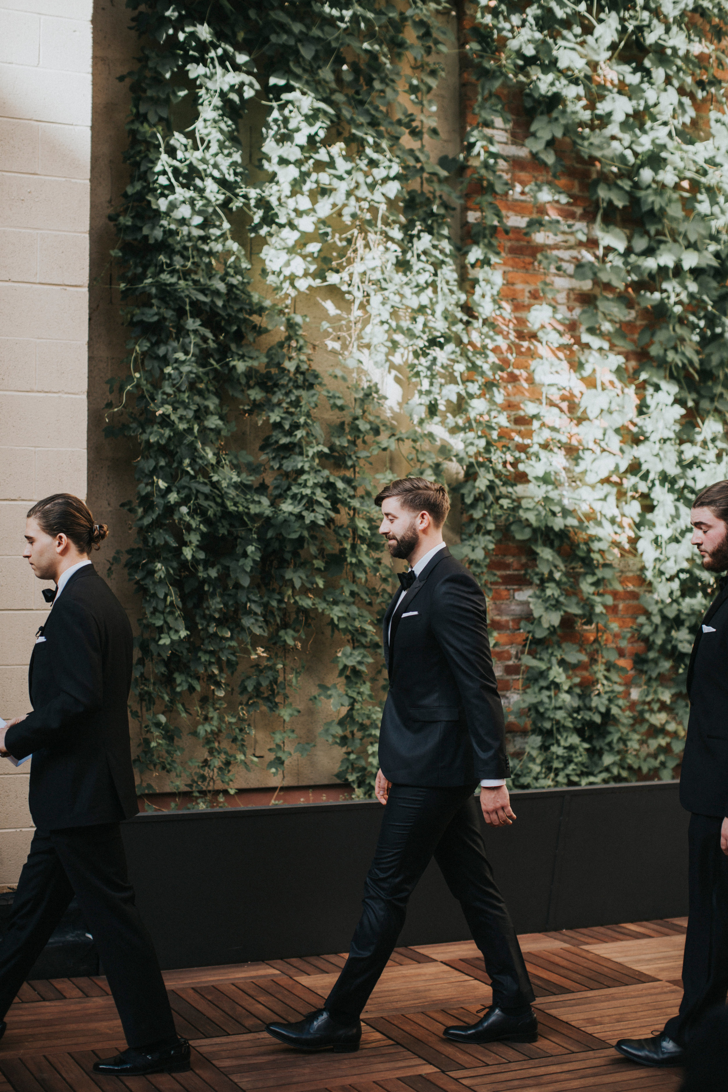 Miles Tayler Wedding-Full Wedding-0122.jpg