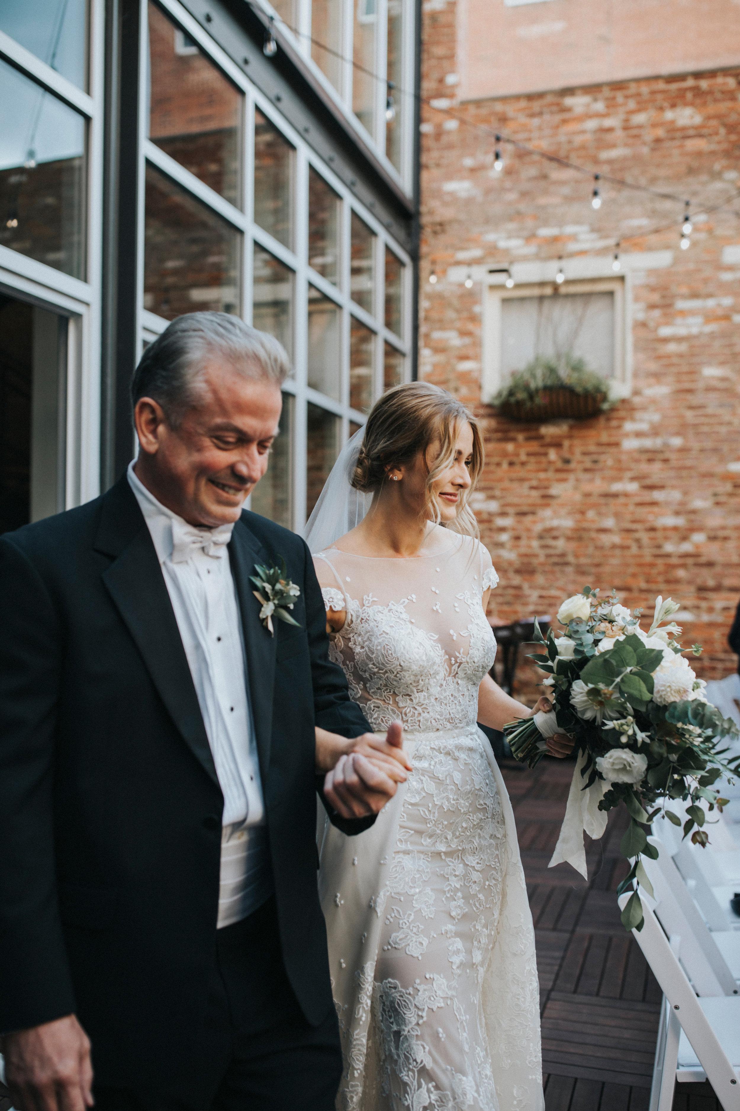 Miles Tayler Wedding-Full Wedding-0151.jpg