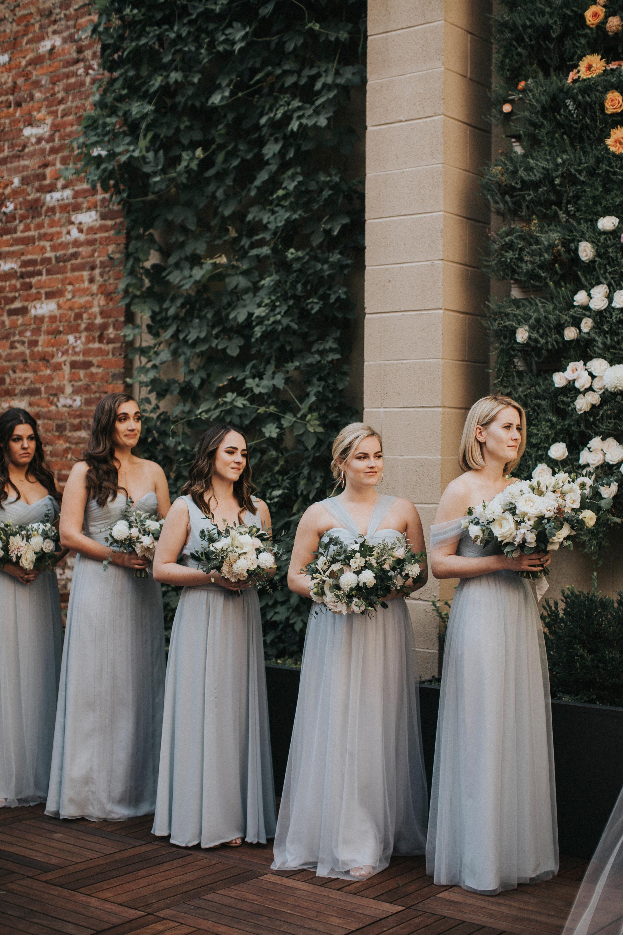Miles Tayler Wedding-Full Wedding-0173.jpg