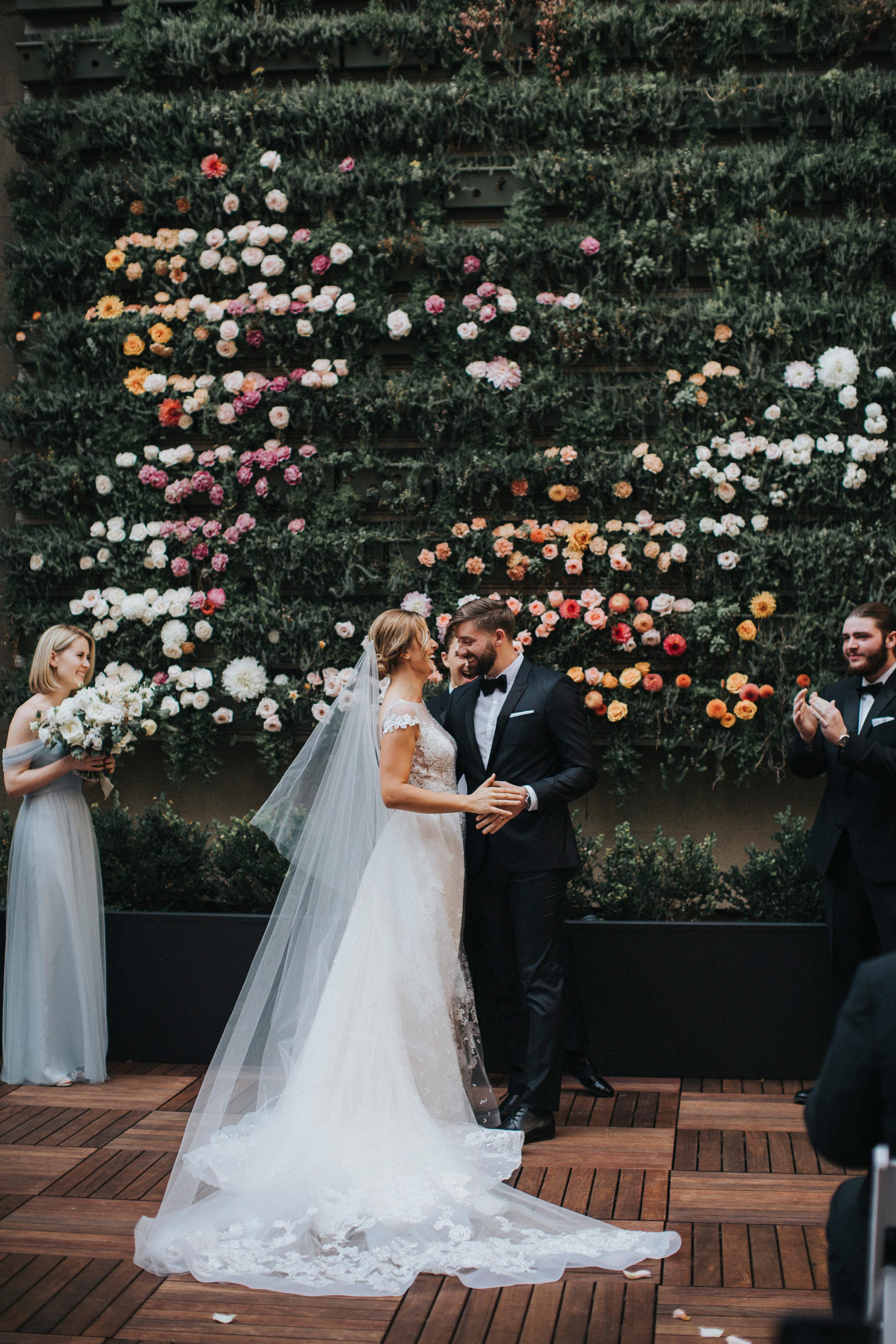 Miles Tayler Wedding-Full Wedding-0205.jpg