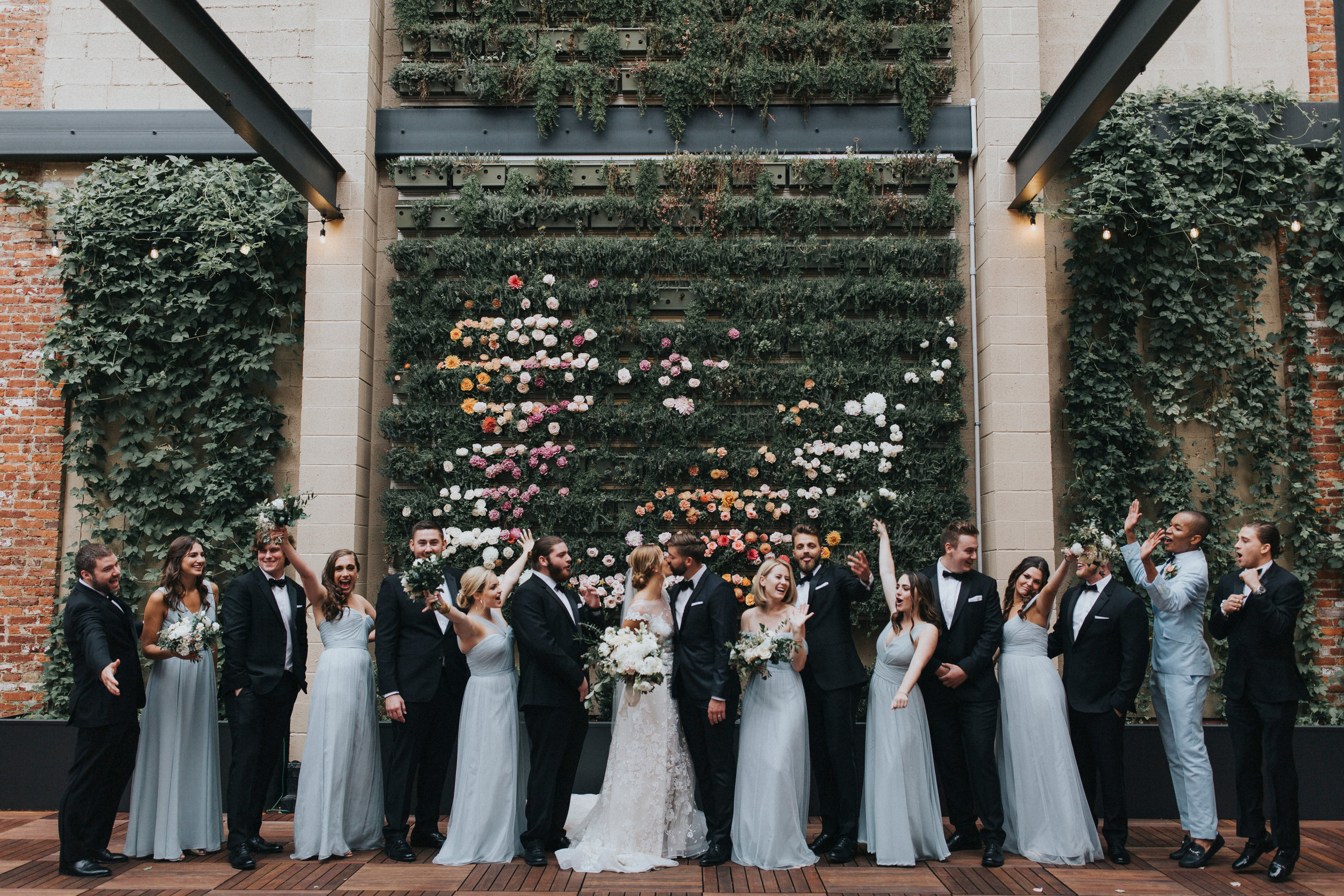 Miles Tayler Wedding-Full Wedding-0349.jpg