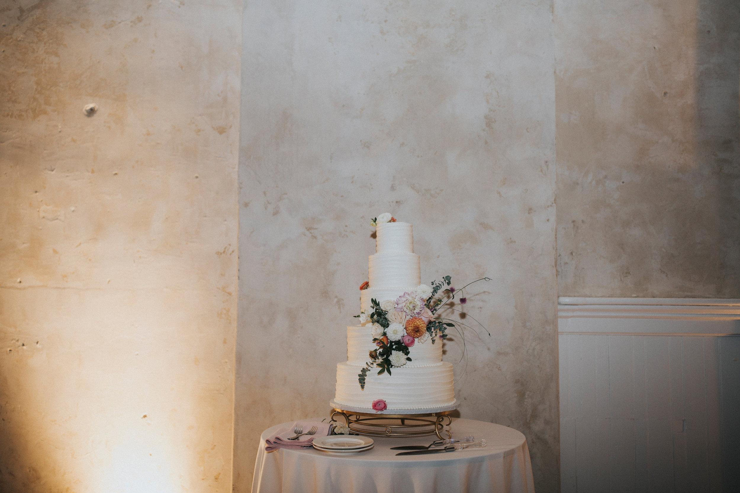Miles Tayler Wedding-Reception-0147.jpg