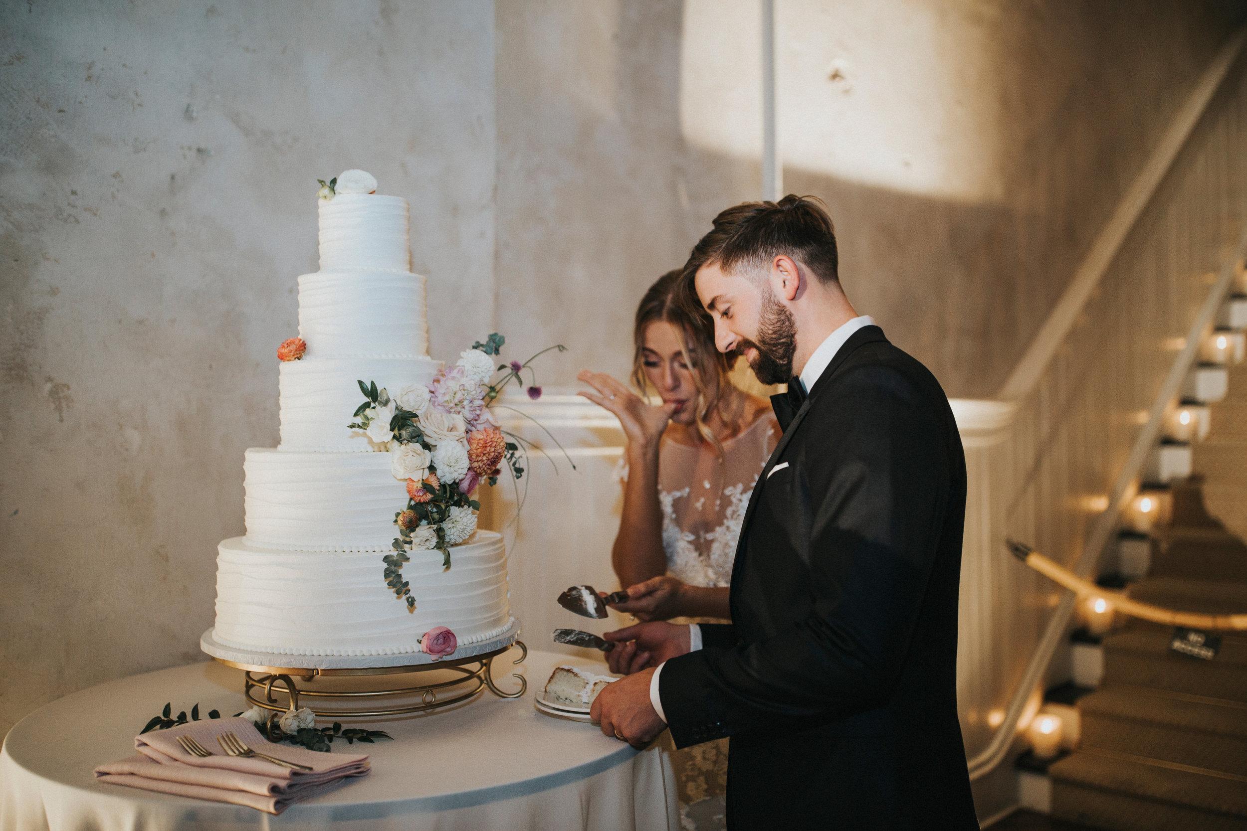 Miles Tayler Wedding-Reception-0155.jpg