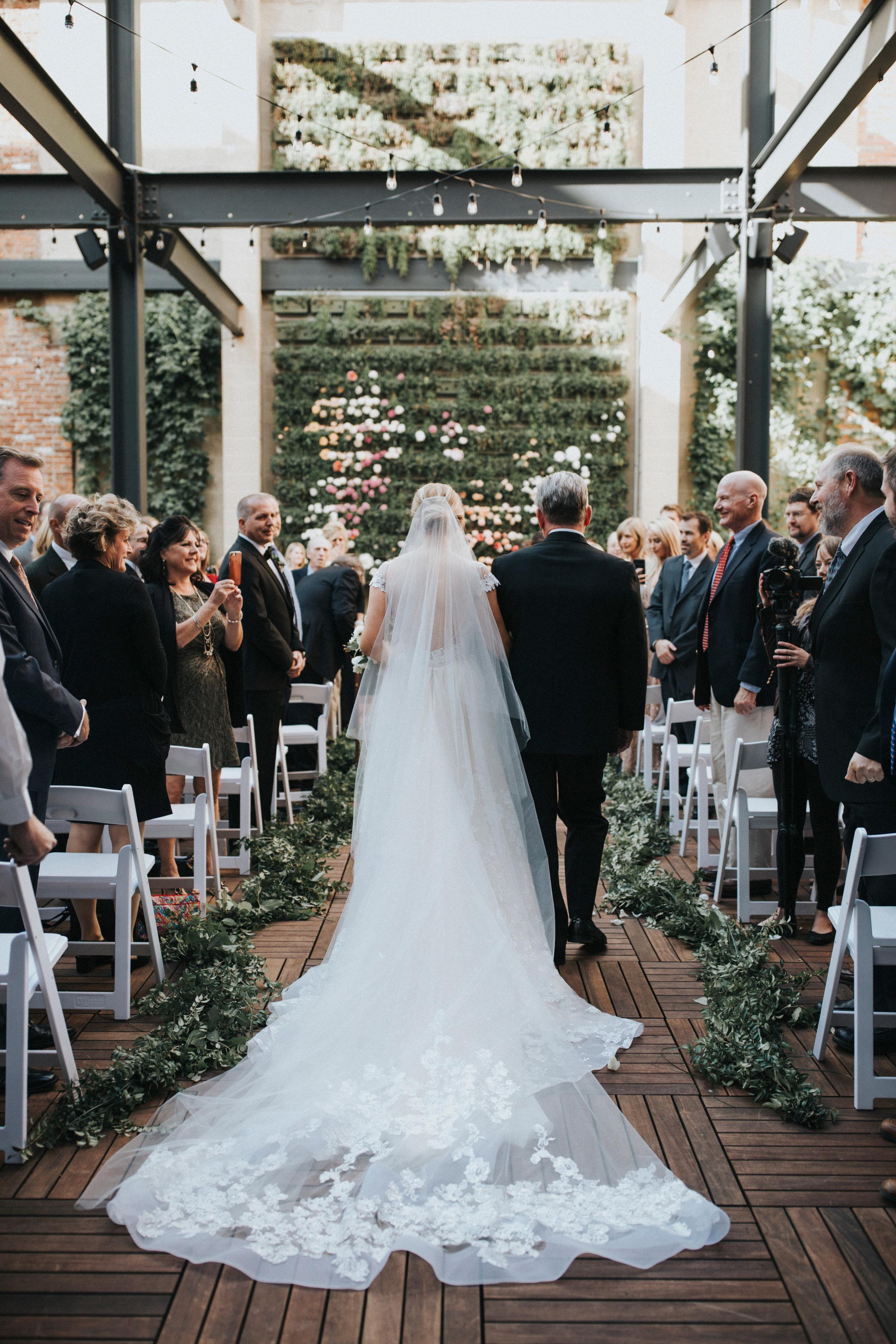 Miles Tayler Wedding-Full Wedding-0156.jpg