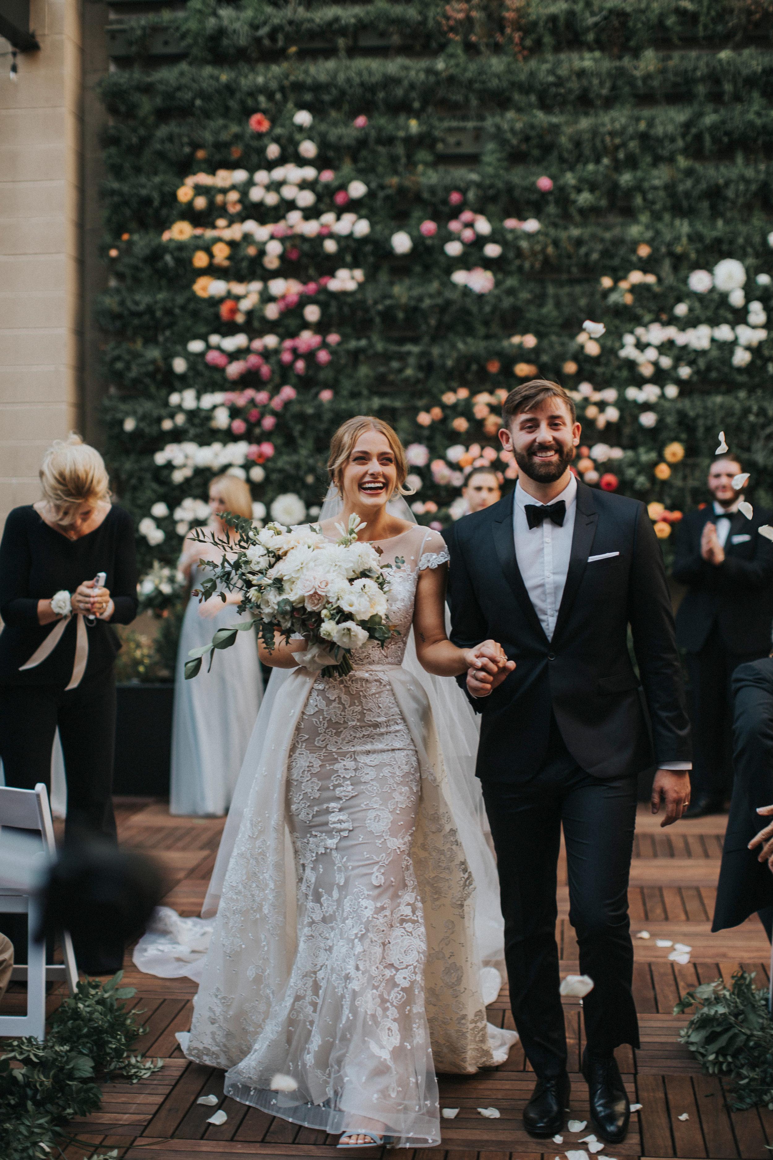 Miles Tayler Wedding-Full Wedding-0214.jpg