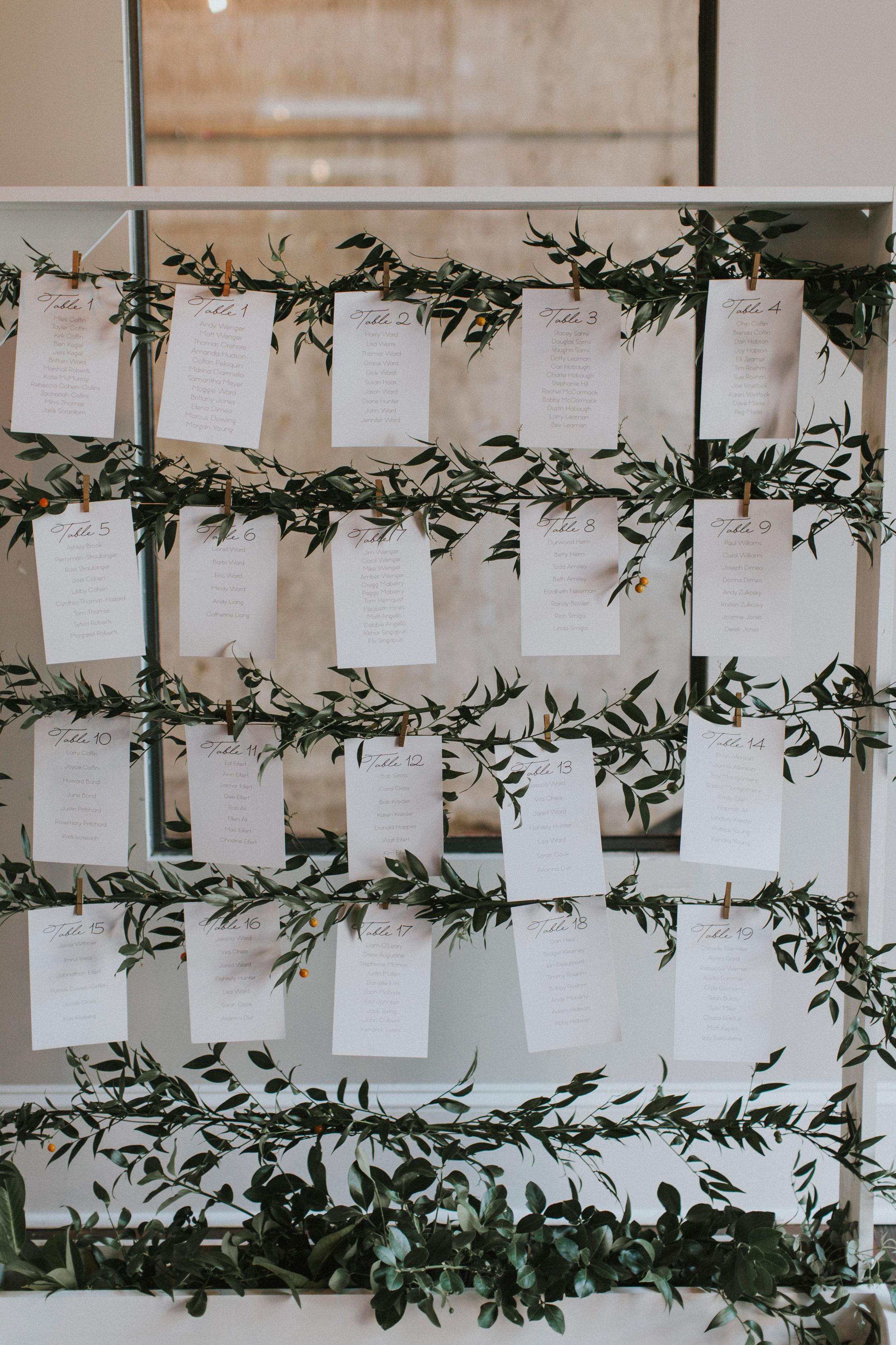 Miles Tayler Wedding-Full Wedding-0235.jpg