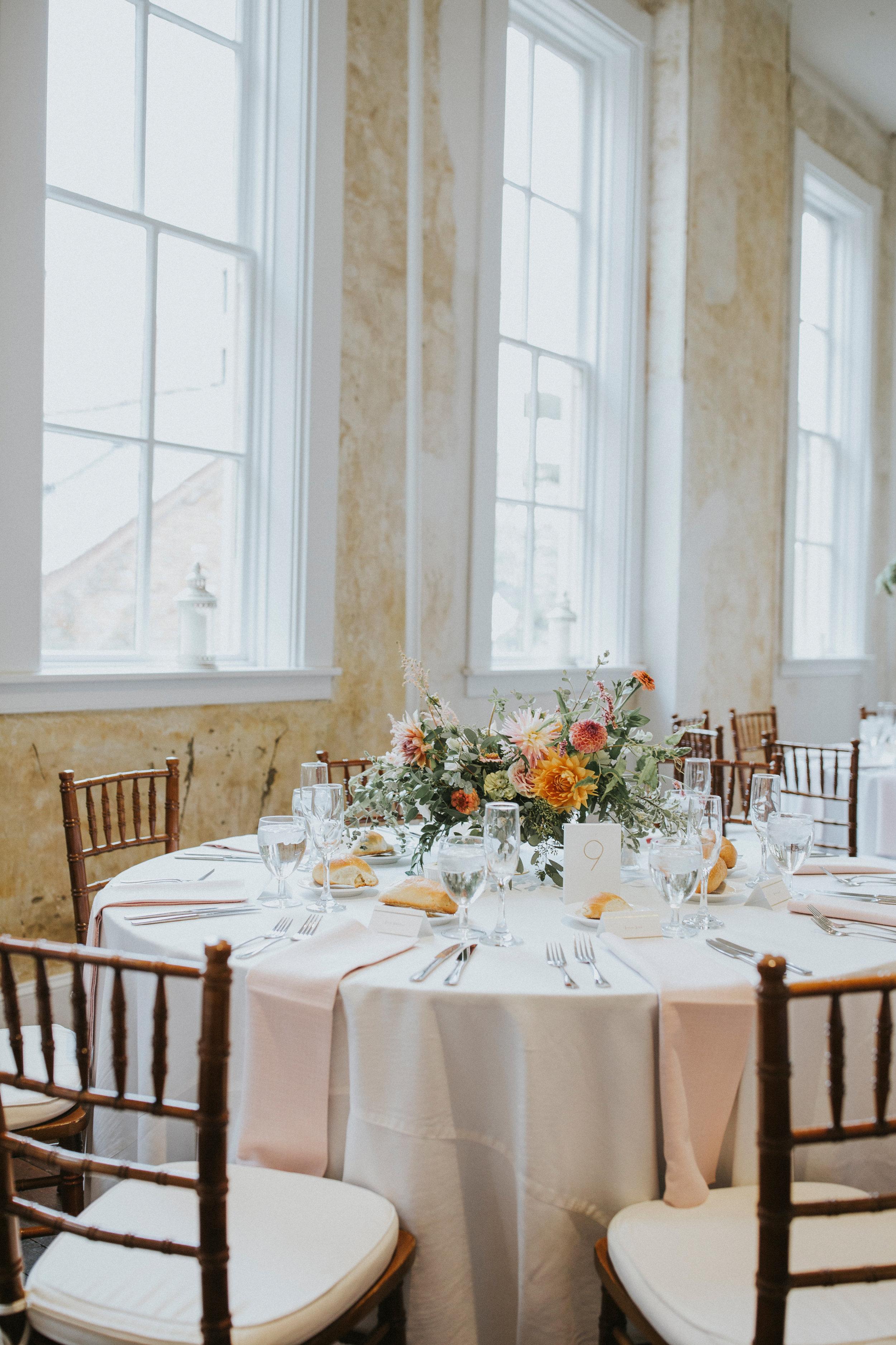 Miles Tayler Wedding-Full Wedding-0238.jpg