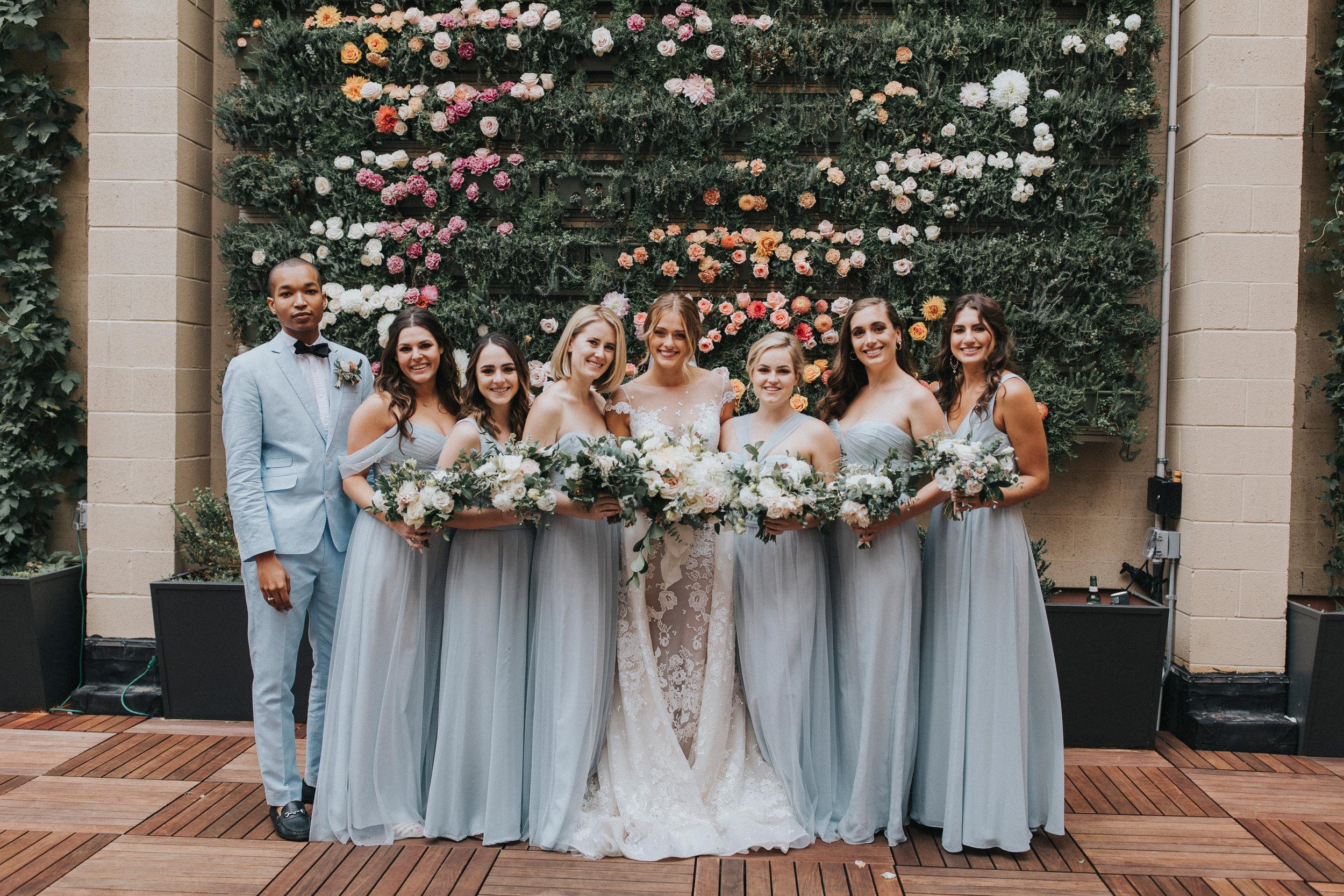 Miles Tayler Wedding-Full Wedding-0382.jpg