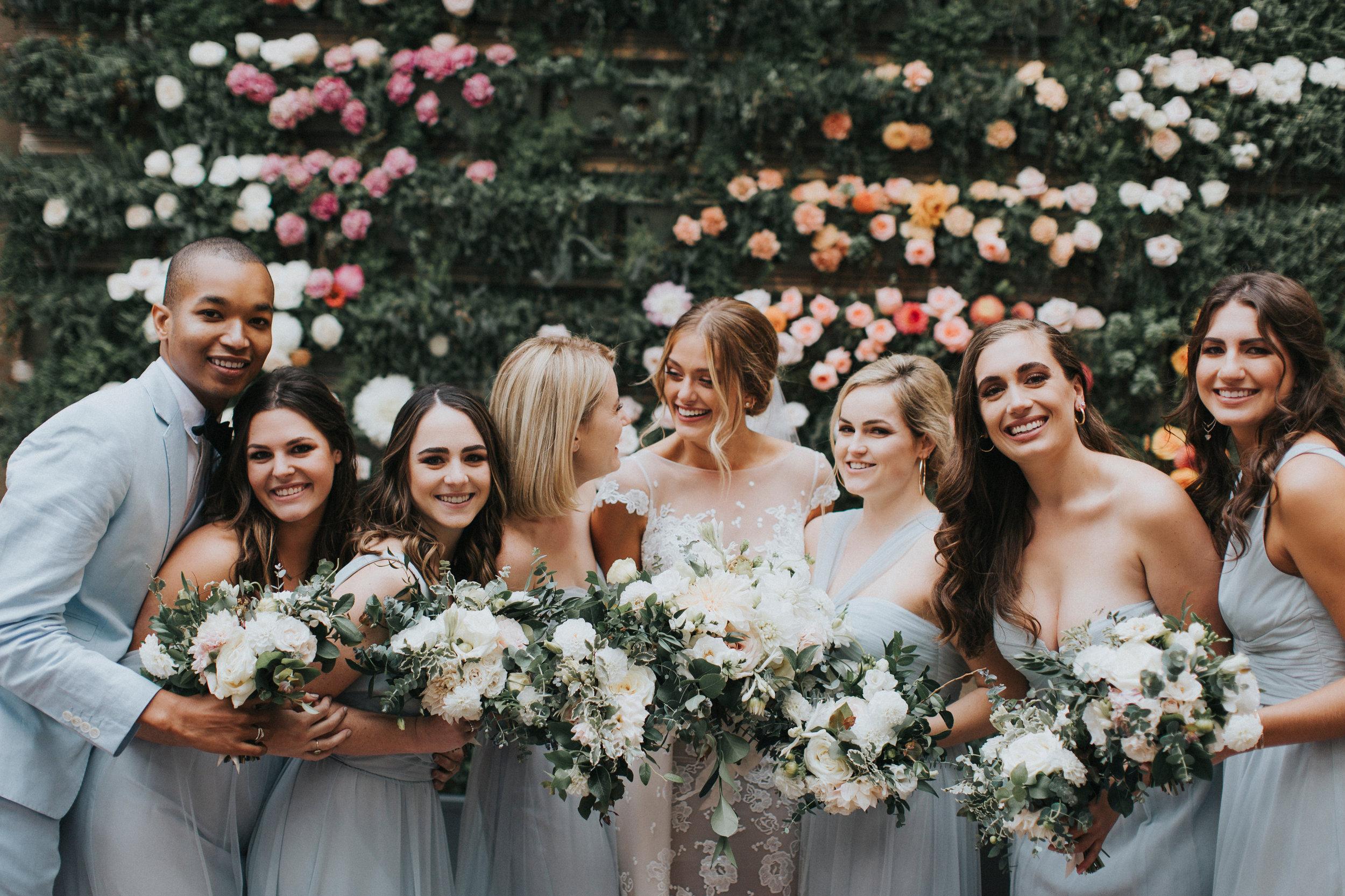 Miles Tayler Wedding-Full Wedding-0395.jpg