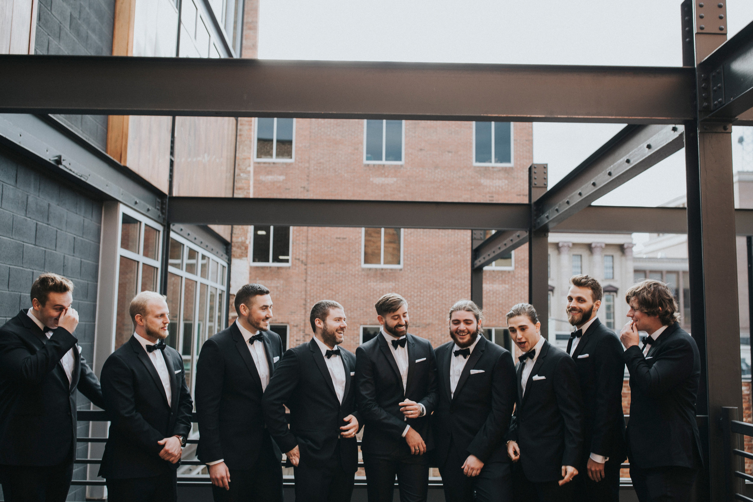 Miles Tayler Wedding-Full Wedding-0438.jpg