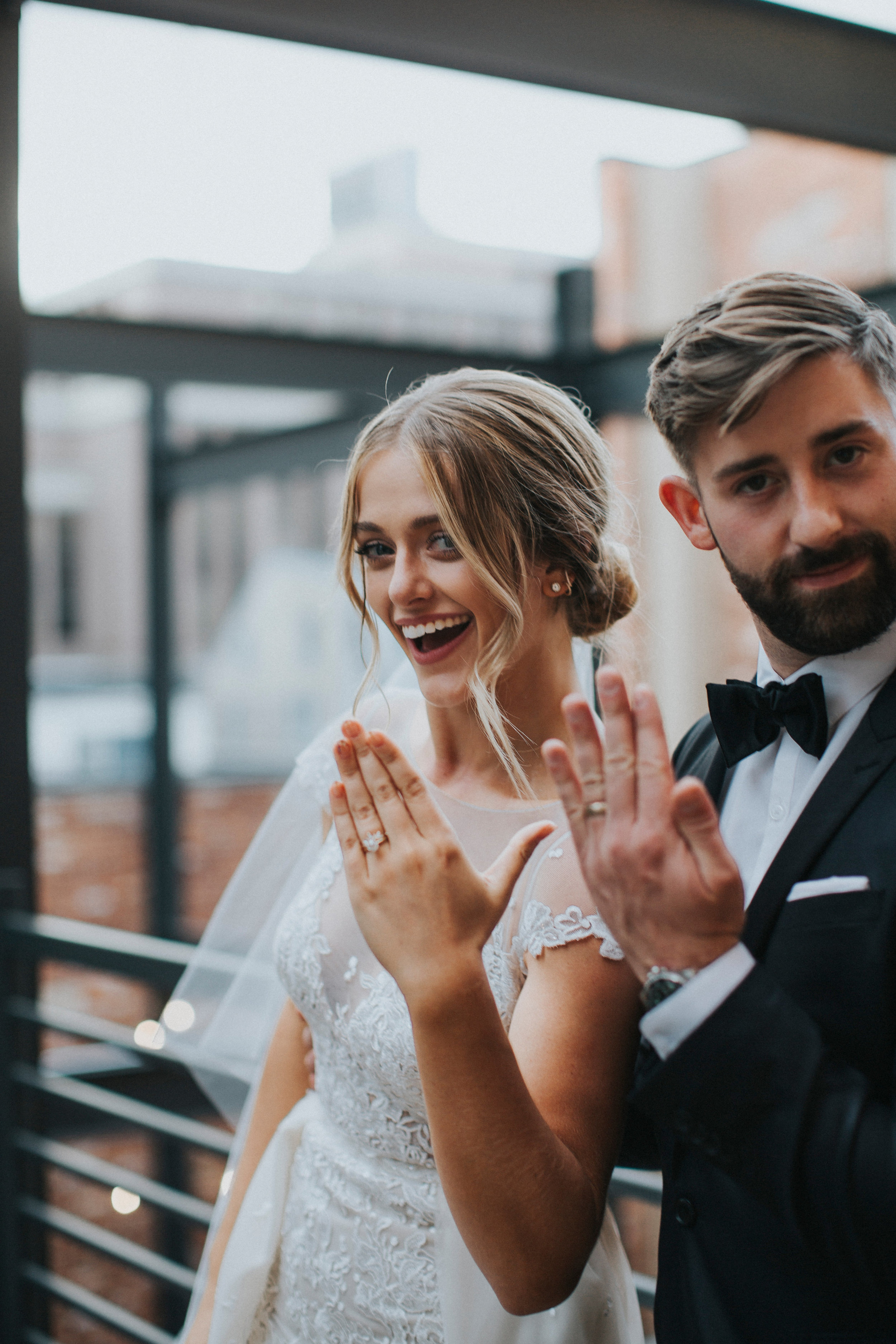 Miles Tayler Wedding-Full Wedding-0496.jpg
