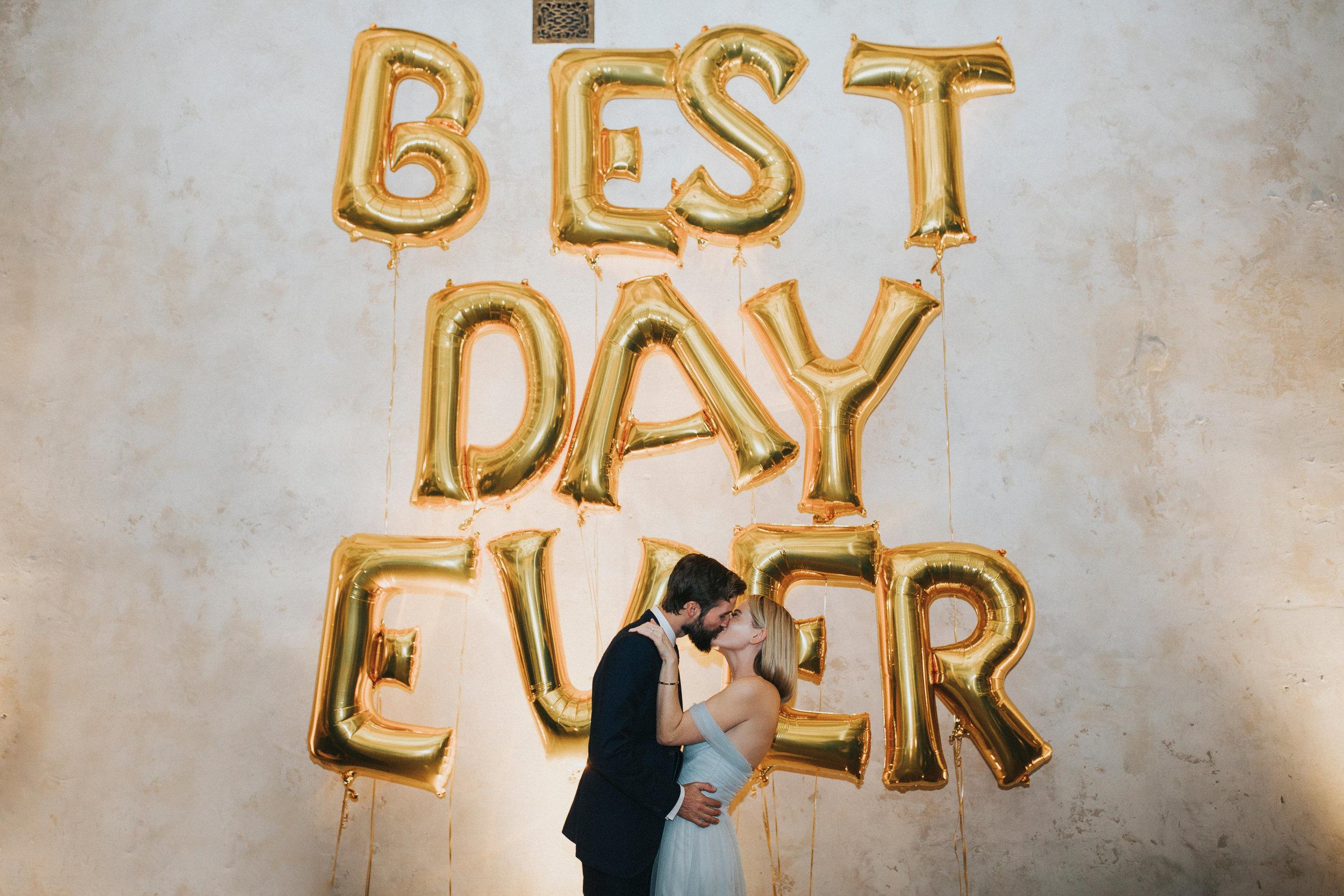 Miles Tayler Wedding-Reception-0135.jpg