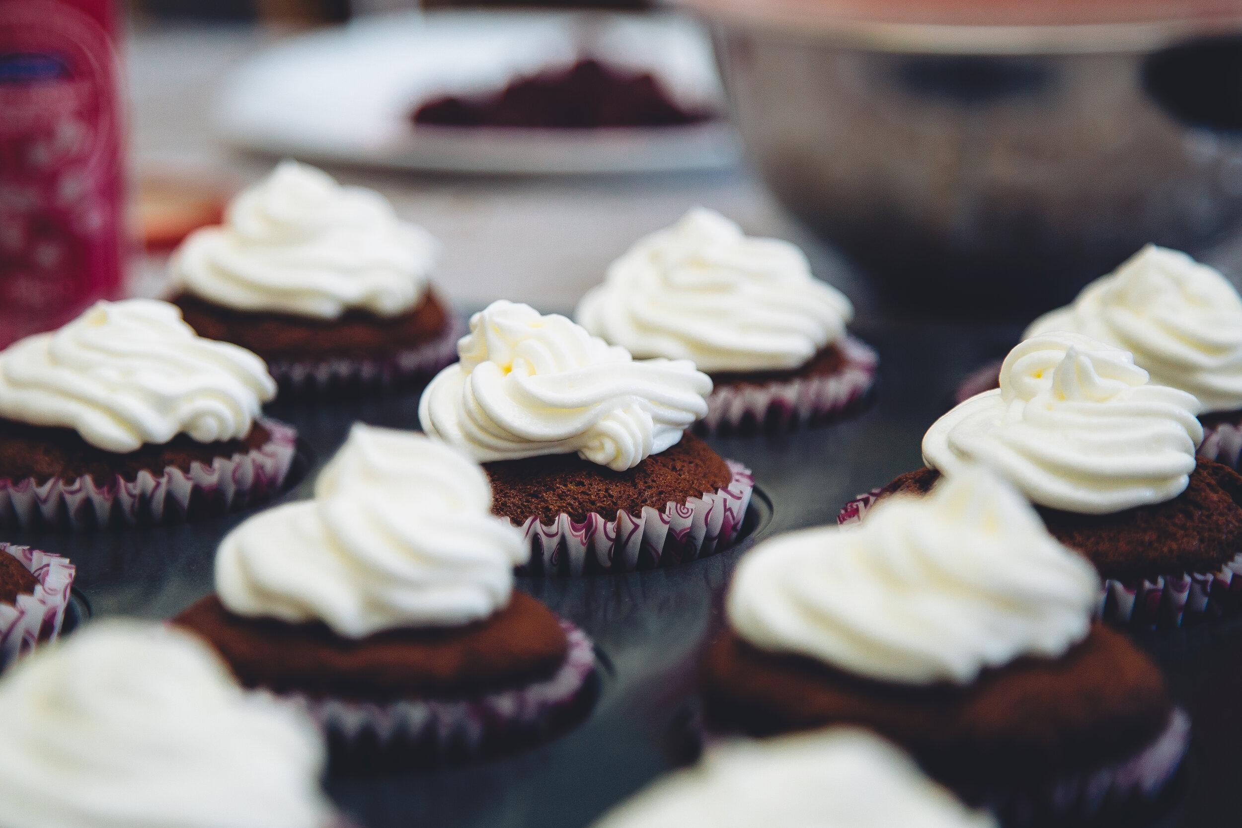 Canva - Shift-tilt Lens Photography of Cupcakes.jpg