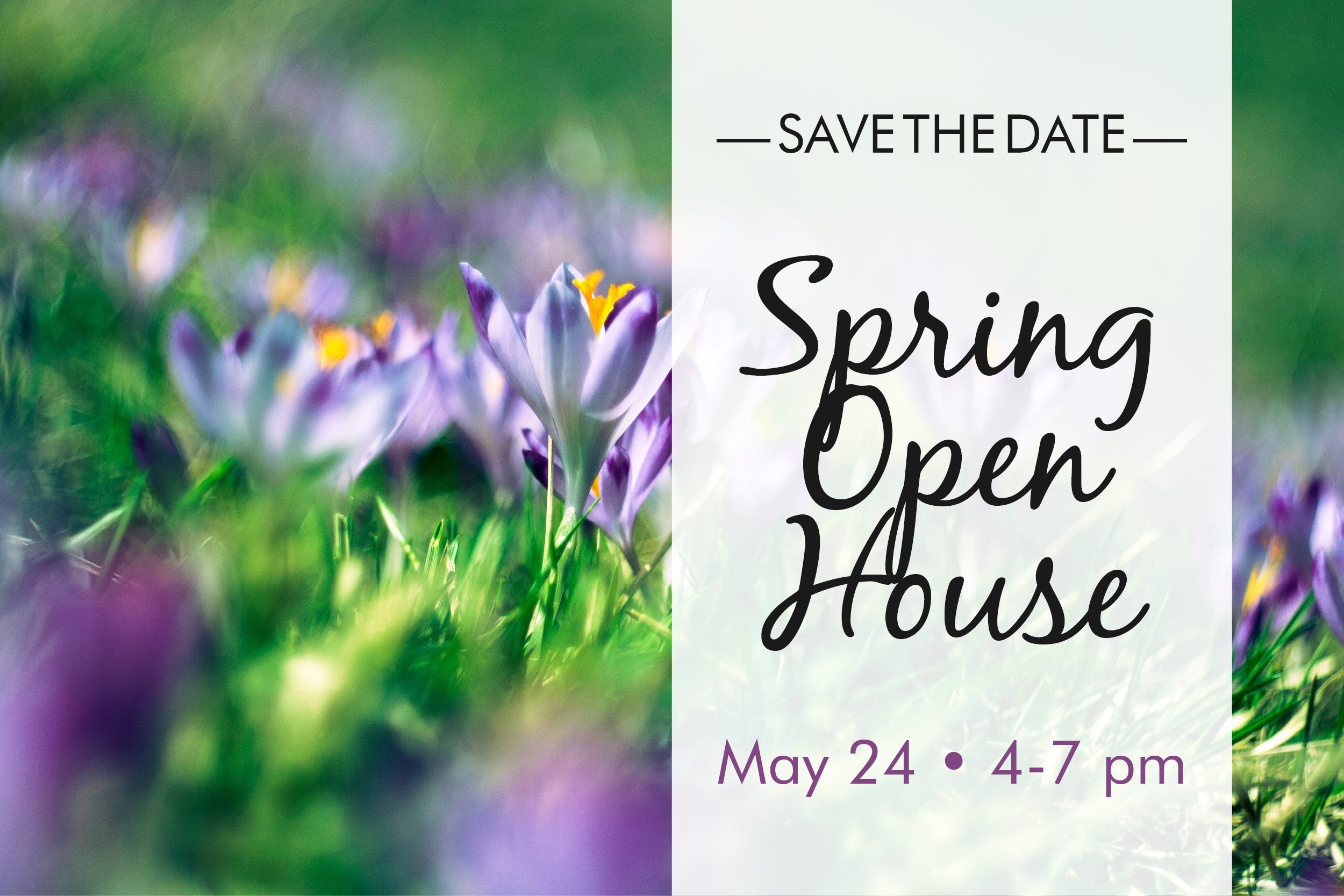 spring-open-house.png