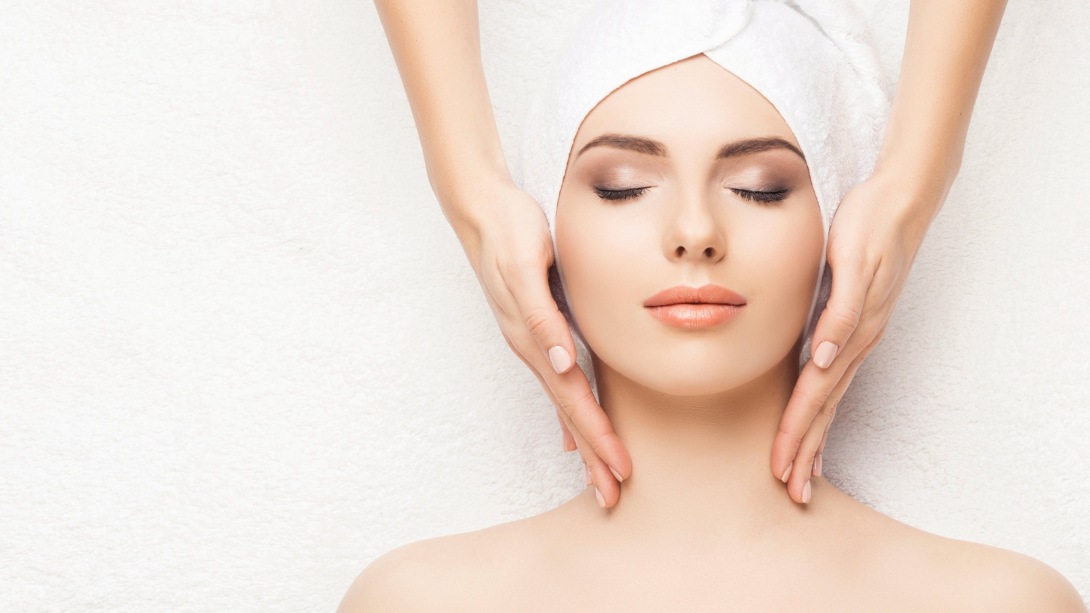 MEDICAL-GRADE FACIALS & RESURFACING -