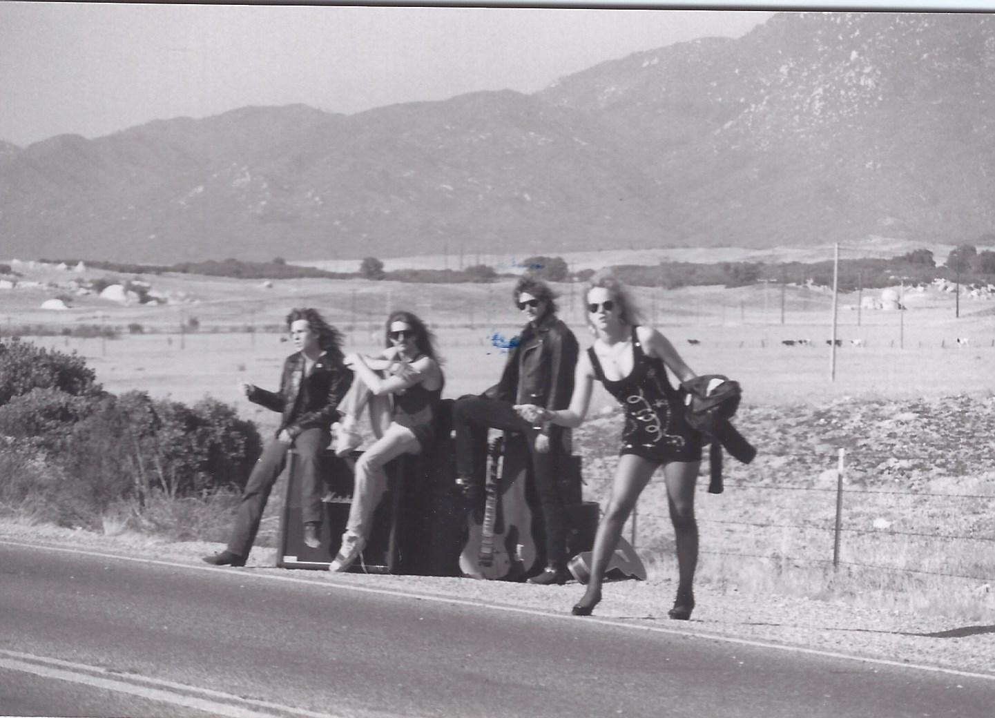 Harlot hitch-hiking two.jpeg