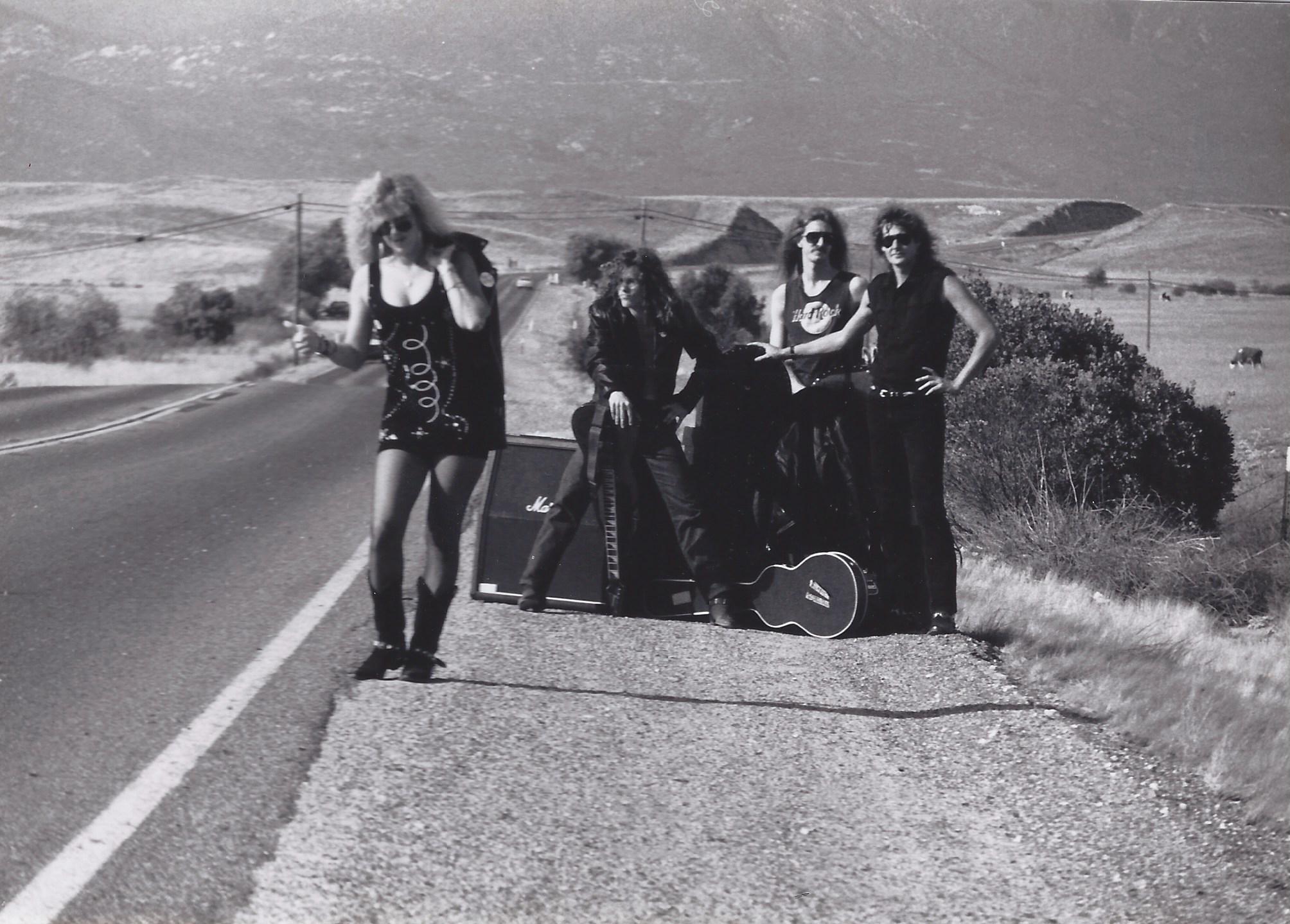 harlot hitchhike.jpeg