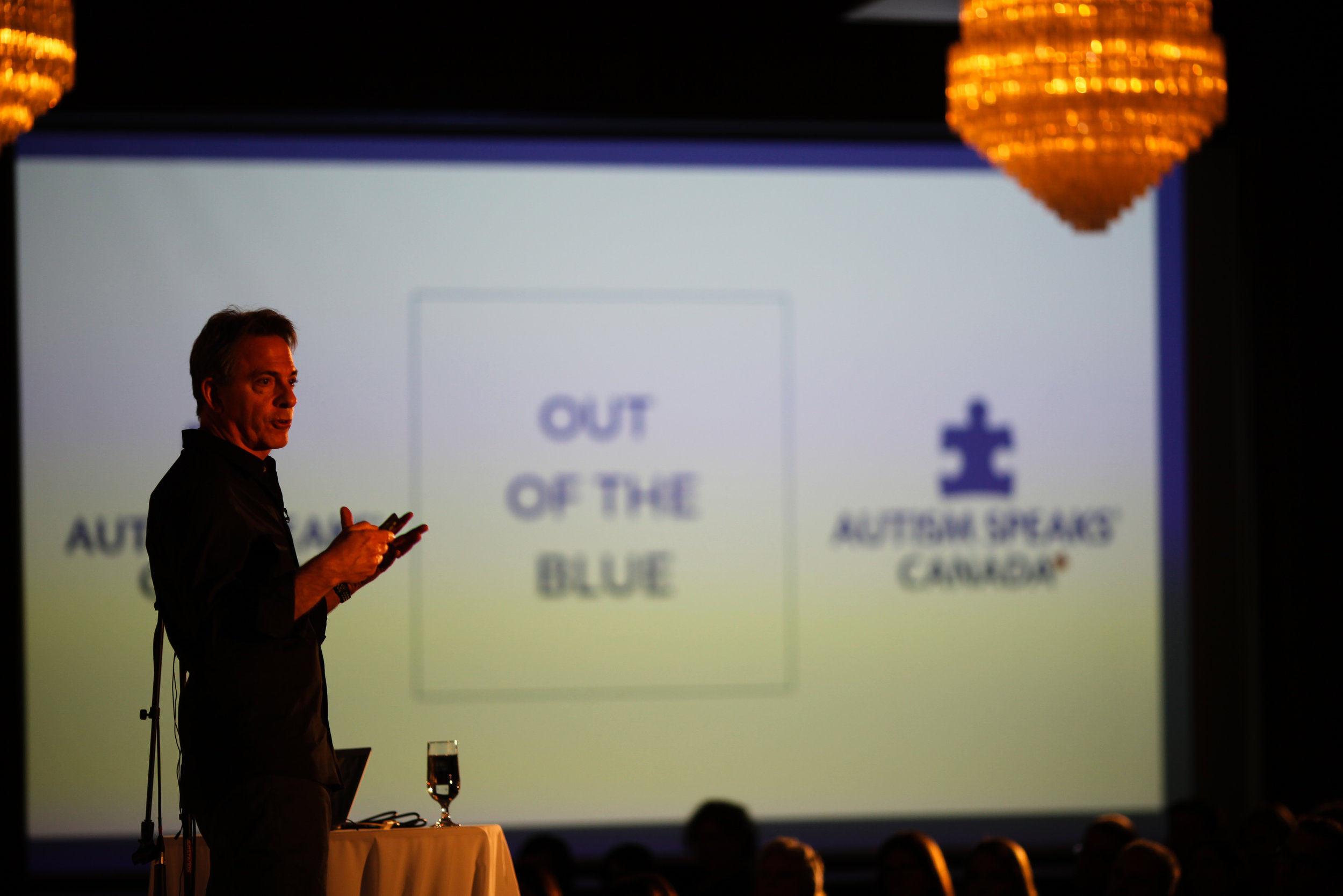 Out of the Blue 2017 Event-47.jpg