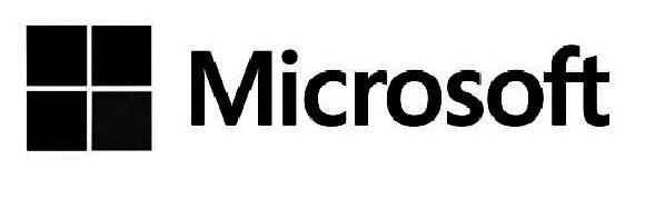 Client_logos-03.png