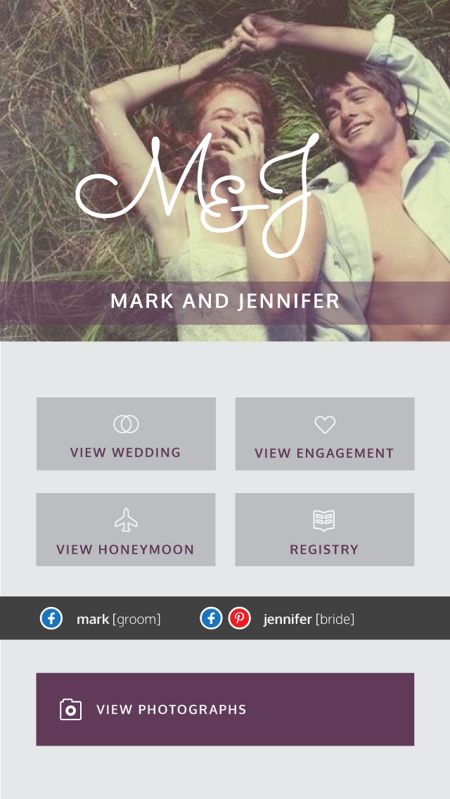 Cascadia_wedding_buttons_mock.jpg