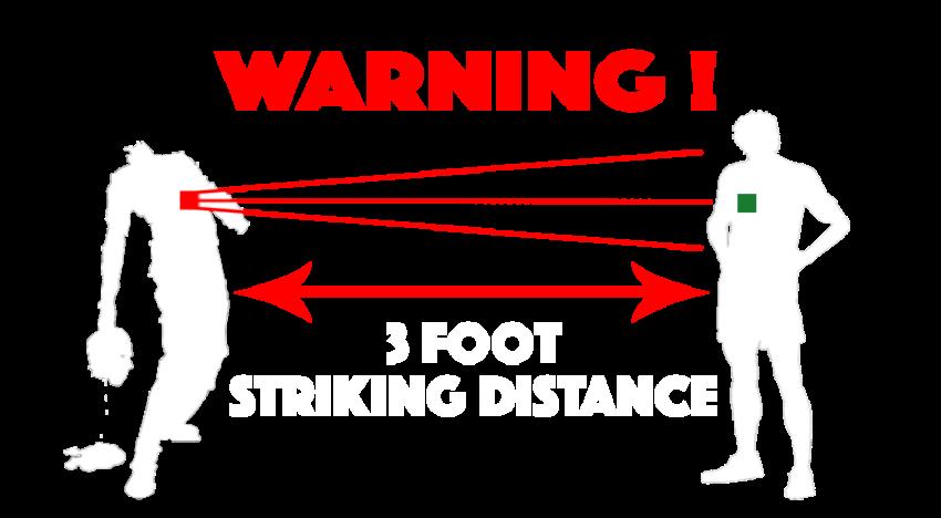 Warning Notice.png