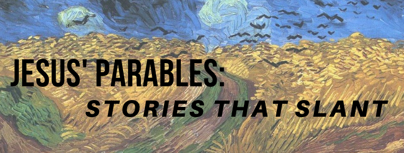 Sermon series Parables.png