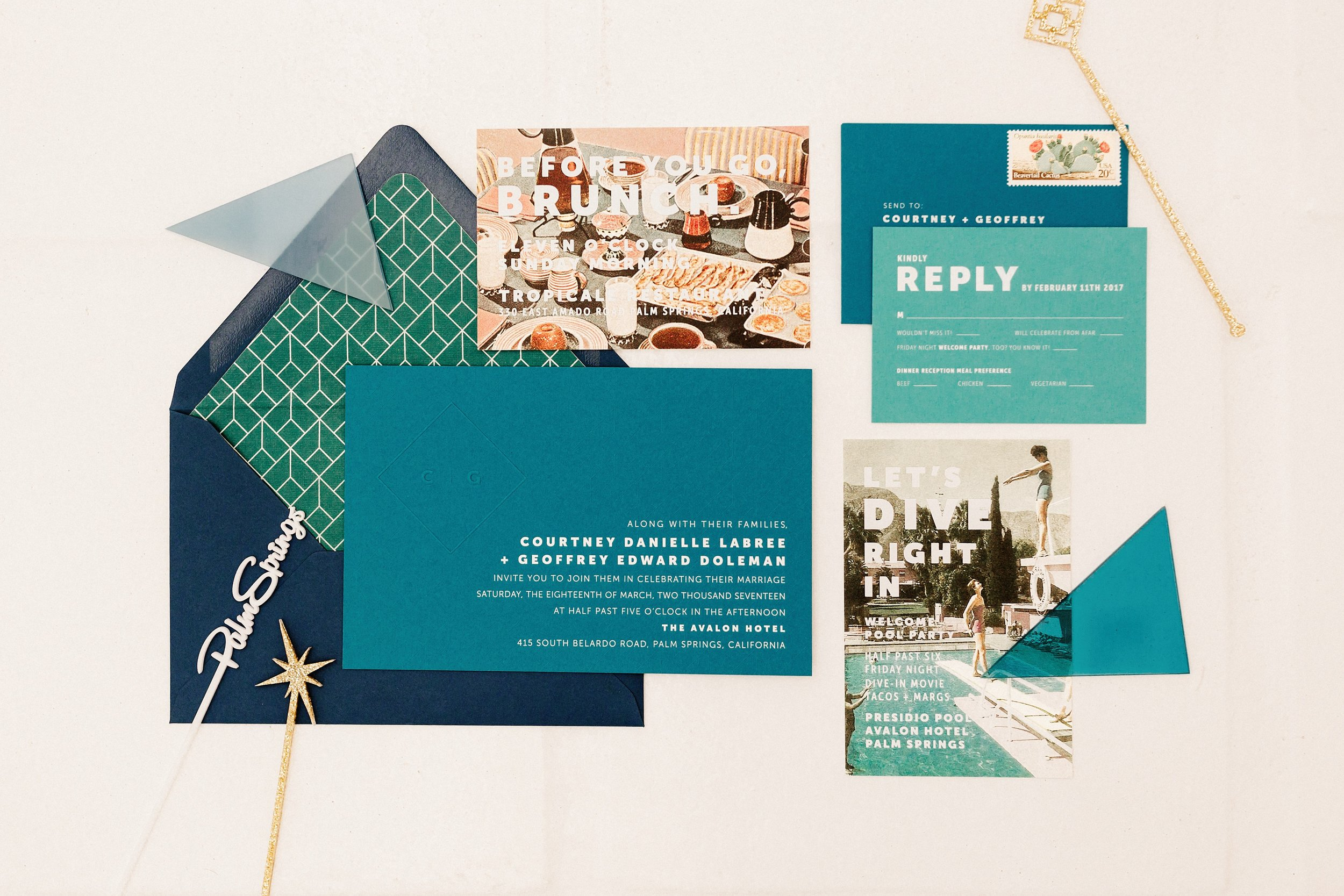 3-boldhouse-wedding-modern-palmsprings-invitation.JPG