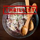The 11 Best New Restaurants in Portland    Thrillist