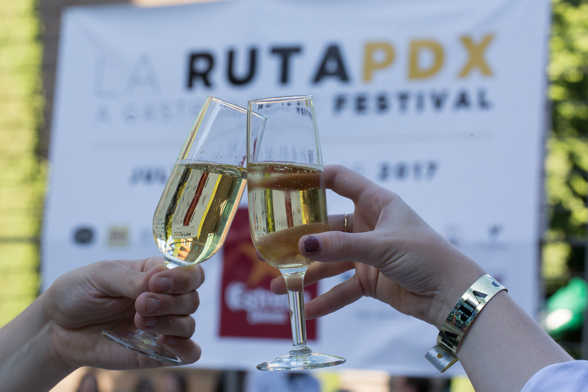 La Ruta Festival - Opening cocktail party - 2017 - 00250A.jpg