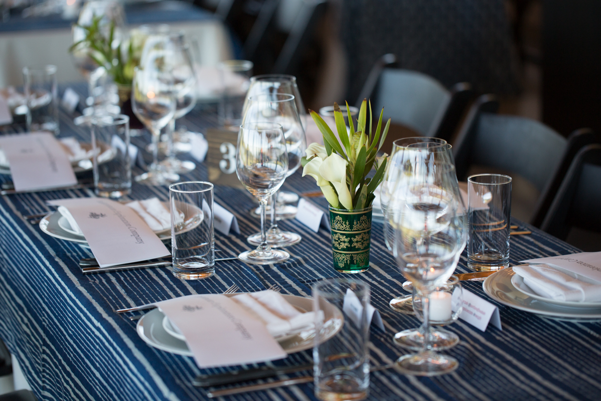 Toro Bravo - MEC Catering - Dinner at LAngolo Winery - 00805.jpg