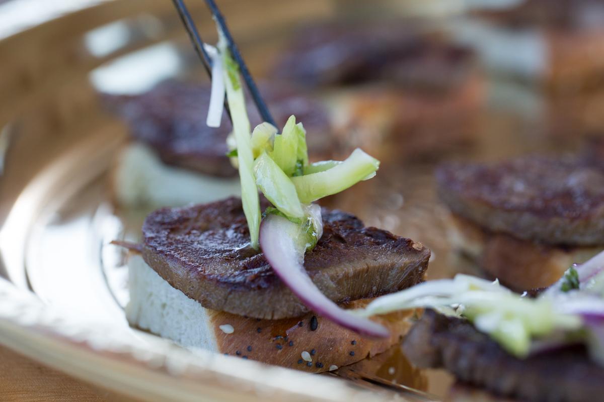 Toro Bravo - MEC Catering - Dinner at LAngolo Winery - 00962.jpg